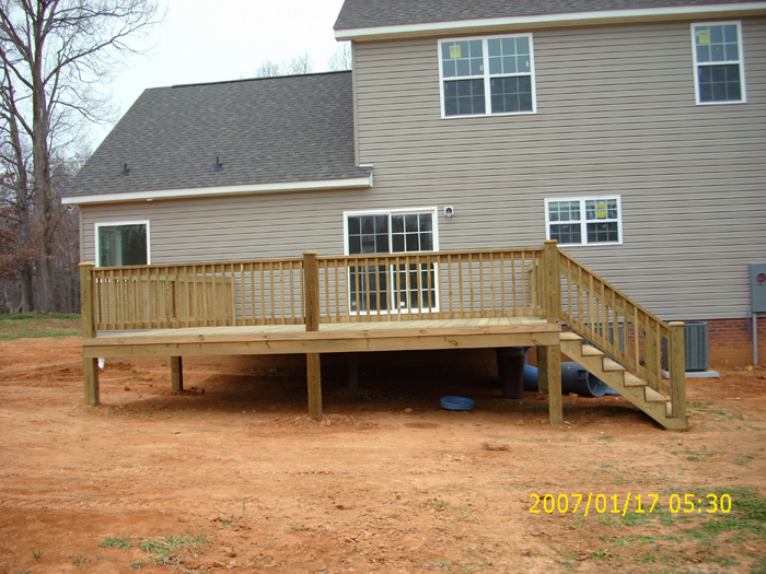 12 x 20 deck pictures to pin on pinterest pinsdaddy for 10 x 8 deck plans