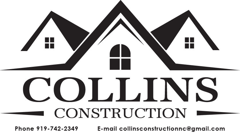 Collins Construction Of North Carolina Llc About Us