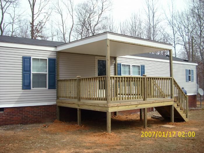 Collins Construction Of North Carolina Llc Porches