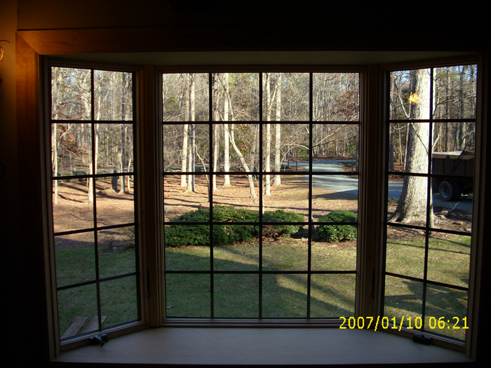 1000 images about home decor on pinterest french doors for Buy new construction windows online